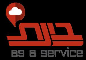 Bynet-cloud-logo