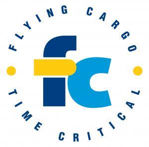 Fling Cargo