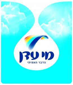 logo tipa final