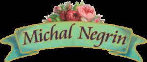 NAGARIN logo